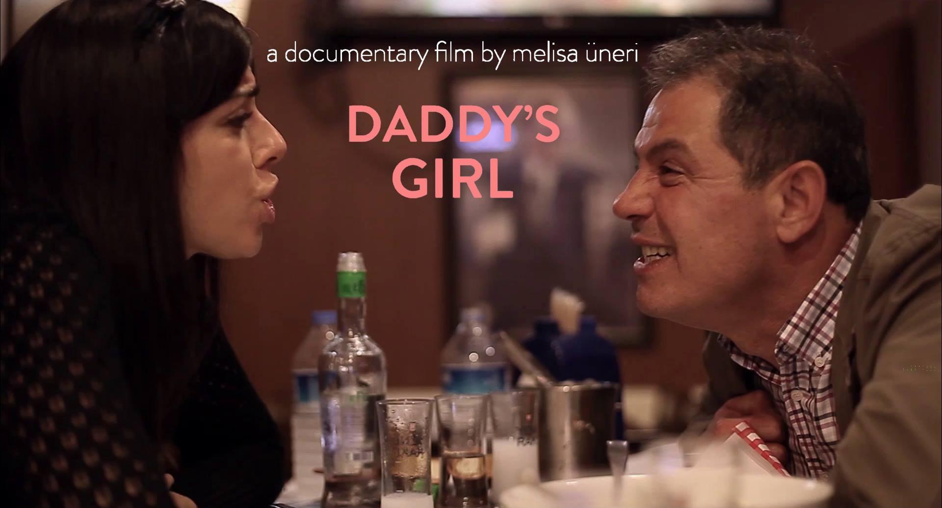 Постер «Таткова донечка»