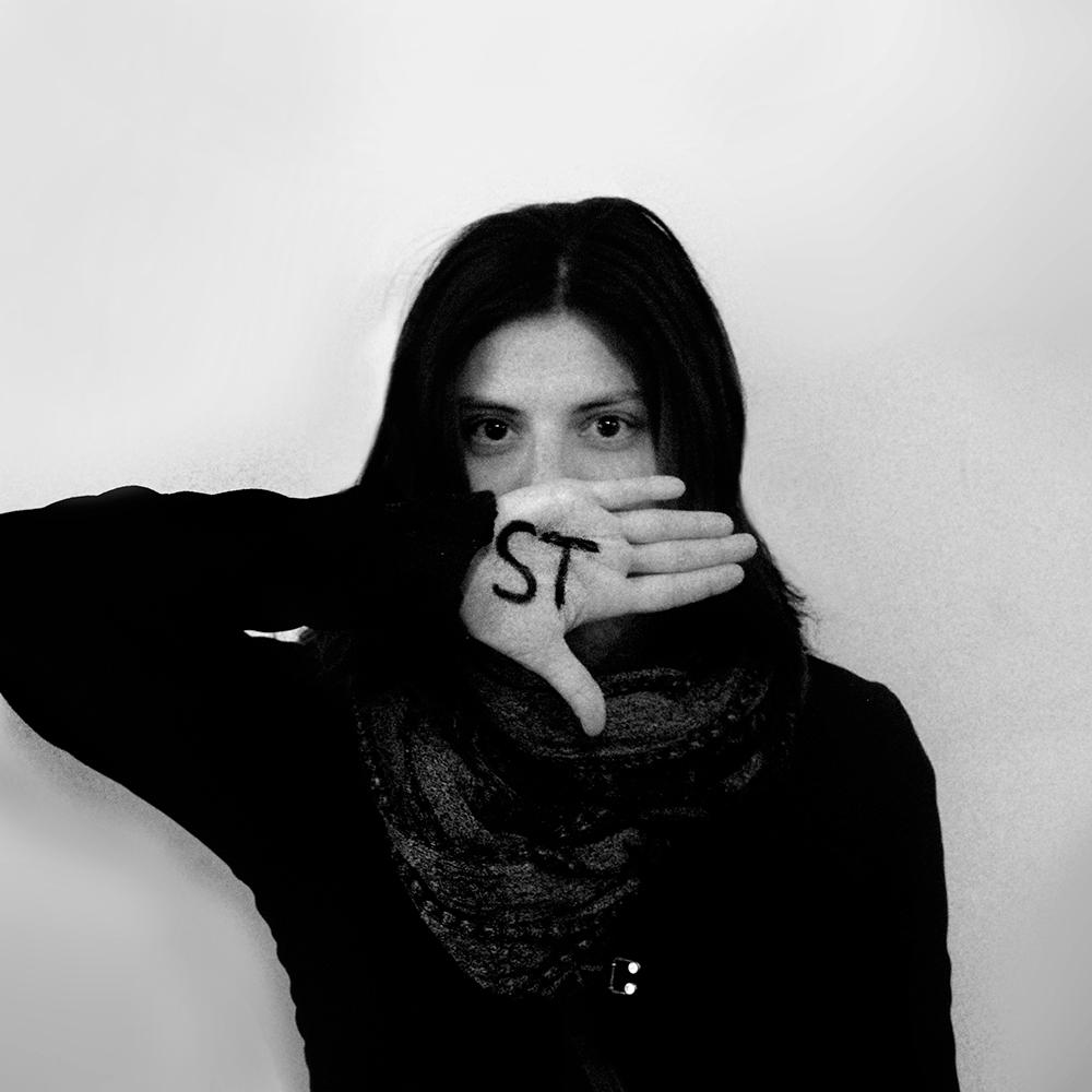 blackprotest_9