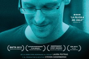 citizenfour_193023