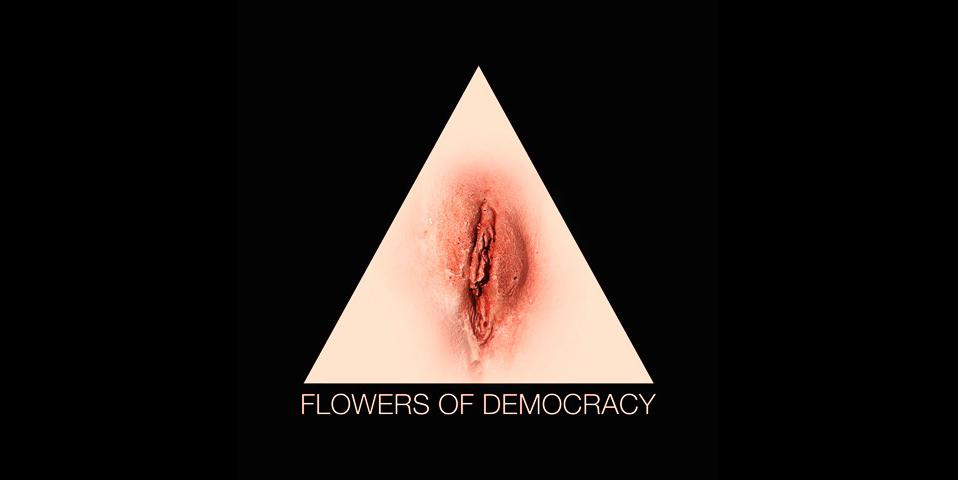 kviti-demokratiyi
