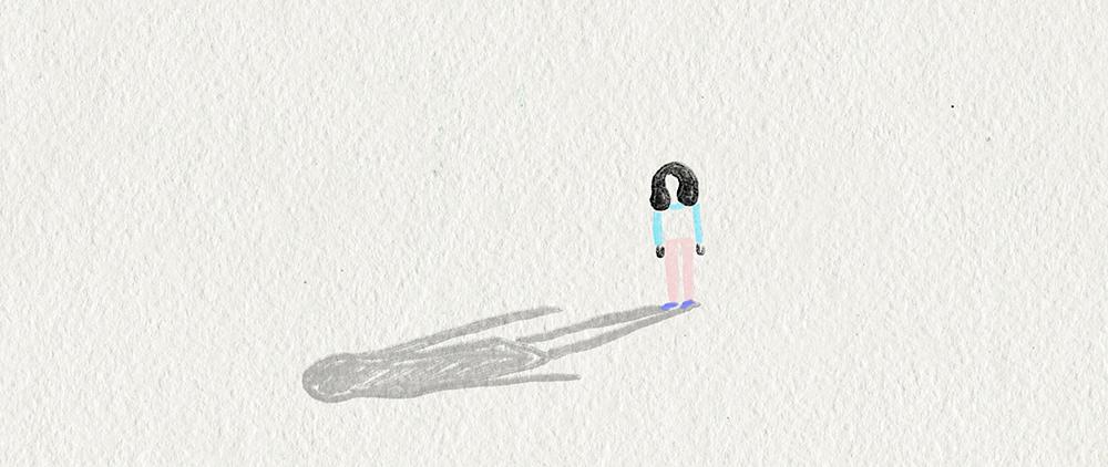 mizoginna-psihofobiya